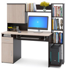 Компьютерные столы в нашем интернет магазине
