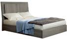 Недорогие кровати в нашем интернет магазине