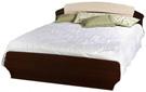 Спальня Наоми в нашем интернет магазине