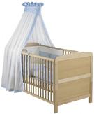 Мебель для новорожденных и малышей