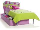 Детские кровати для девочек и мальчиков