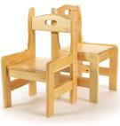 Недорогие стулья для детей