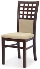 Недорогие стулья обеденные