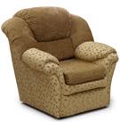 Мягкая мебель - кресла для дома