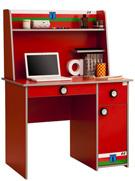 Детская мебель акции и распродажа