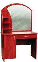 Распродажа корпусной мебели