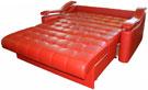 Мягкая мебель по низким ценам