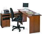 Письменные столы для офиса
