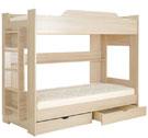 Мебель для комнаты школьника. Выбираем мебель вместе с ребенком !