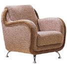 Купить набор мягкой мебели недорого
