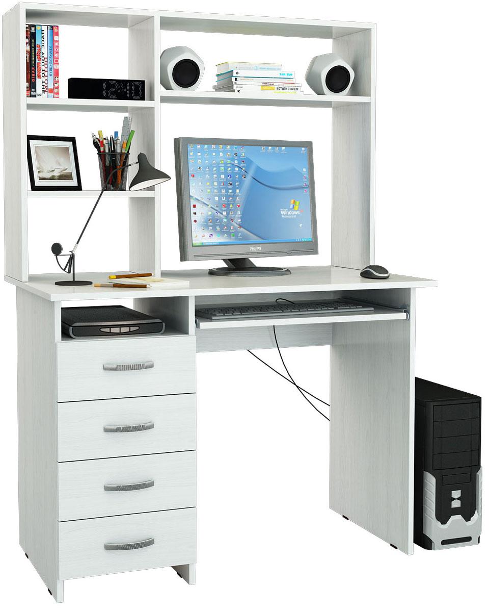 Компьютерный стол Милан 3
