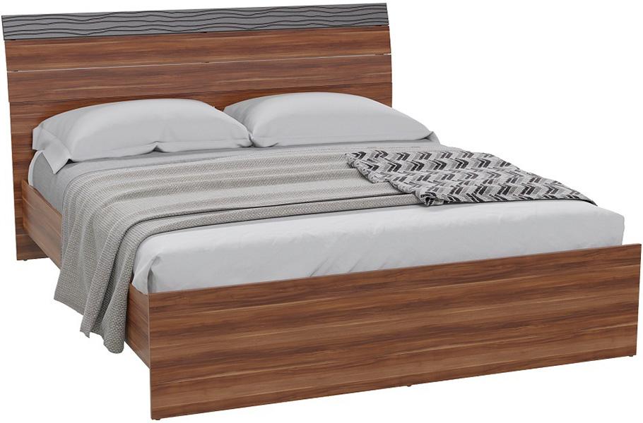 Кровать Джордан