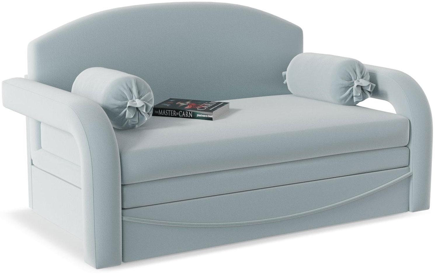 Выкатной детский диван Димочка