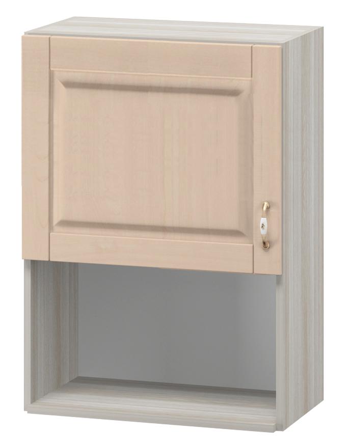 шкафчики навесные для кухни фото удобства использования нужны