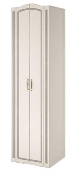 471c04a81bc2c Шкаф 2-х дверный Виктория №16 цена в интернет-магазине Топ Мебель в ...