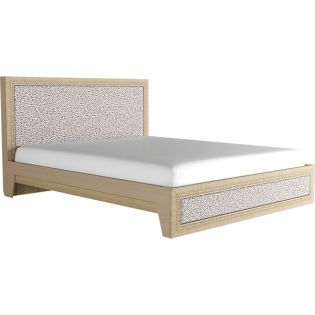 358991d98 Спальня Калипсо цены в интернет-магазине Топ Мебель в Санкт ...
