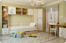 560e09861 Детская мебель Кот Аквилон цены в интернет-магазине в Санкт ...
