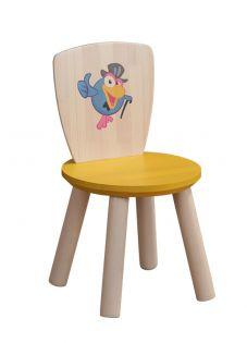 стул для малыша
